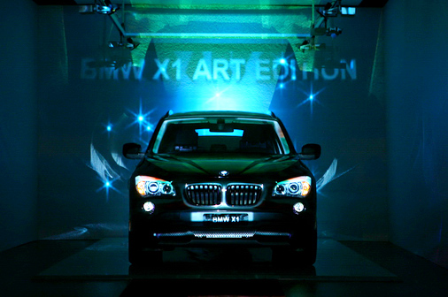 can-canh-bmw-x1-art-edition-tai-viet-nam