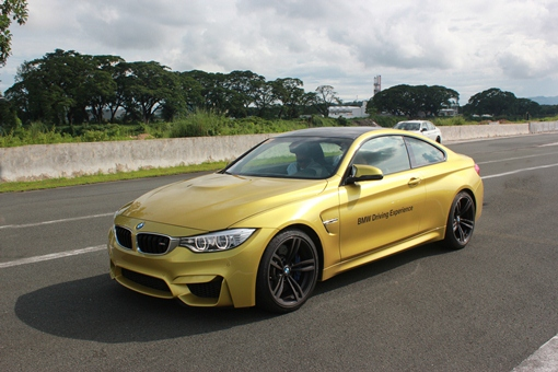 bmw-driving-experience-voi-m4-coupe
