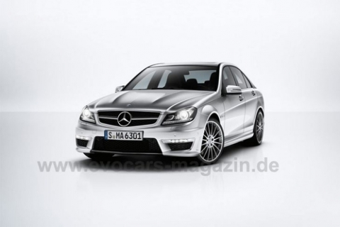 he-lo-thong-so-mercedes-c63-amg-2012