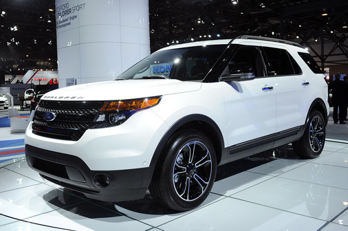 ford-explorer-sport-tang-toc-nhu-xe-the-thao