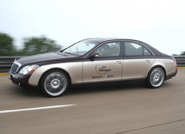 brabus-maybach-57-lap-ky-luc-toc-do