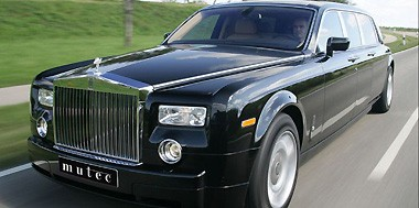 do-rolls-royce-phantom
