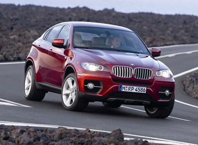 bmw-x6-sap-co-mat-tai-viet-nam