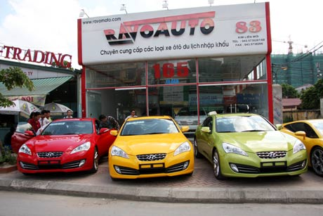 quotbo-baquot-hyundai-genesis-coupe-tai-ha-thanh