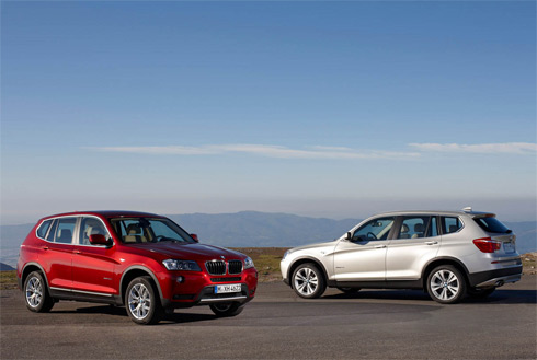 bmw-x3-the-he-moi-lo-dien-toan-phan