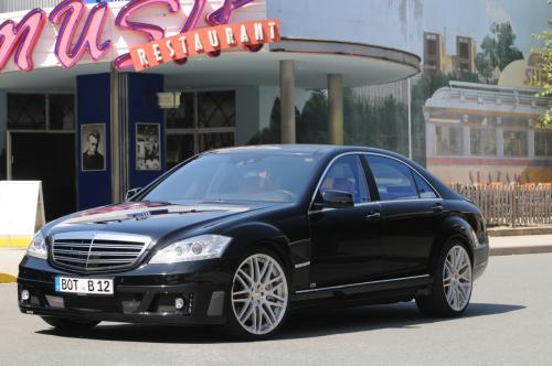 brabus-ibusiness-s-class-dinh-cao-xe-sang