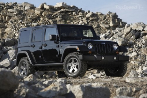 lo-dien-jeep-wrangler-2011black-ops-edition