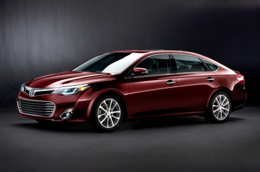 toyota-can-nhac-ve-avalon-phien-ban-sport