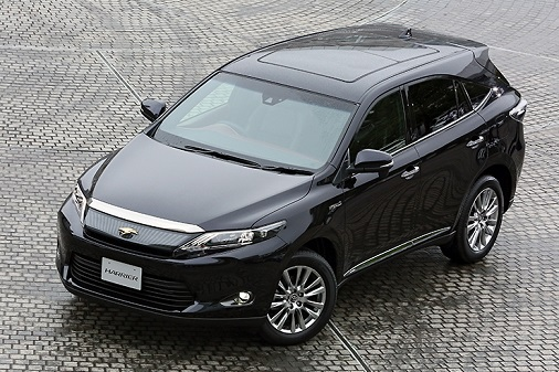 toyota-harrier-2014-can-canh-thuc-te