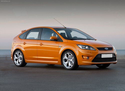 ford-focus-fiesta-thuoc-top-5-ban-chay-nhat