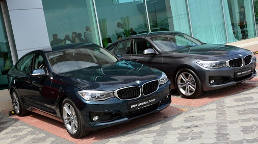 can-canh-bmw-328i-gt-sap-ve-viet-nam