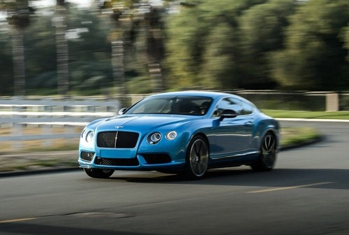 lai-thu-bentley-continental-gt-v8s-2014