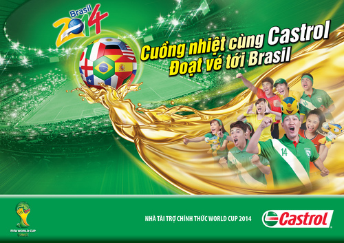so-huu-ve-world-cup-2014-o-brazil-cung-castrol