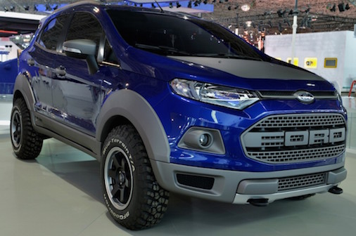 bo-ba-ford-ecosport-do-noi-bat-o-brazil