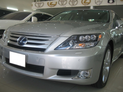 ban-lexus-ls600hl-full-option-tuyet-dep