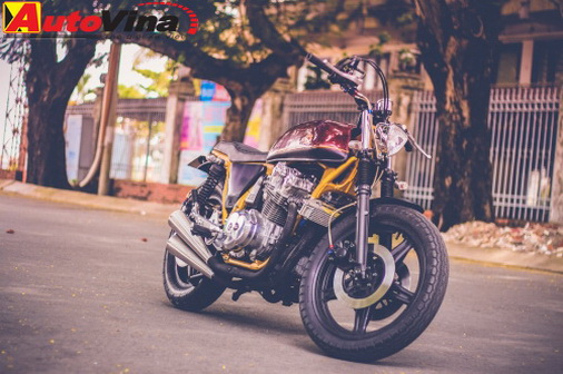 honda-cb750-do-tracker-tai-viet-nam