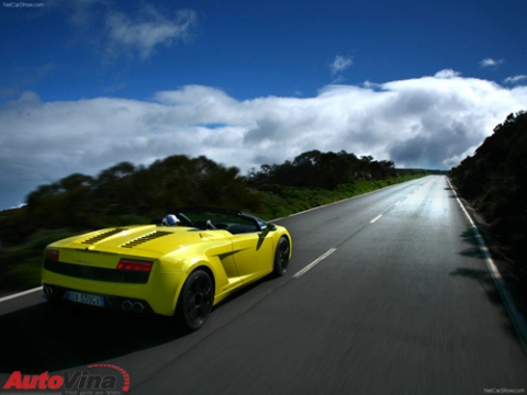 cam-lai-gallardo-lp560-4-spyder-tai-xu-so-bo-tot