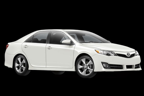 phien-ban-the-thao-cua-toyota-camry