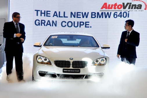 bmw-640i-gran-coupe-gia-375-ty-dong