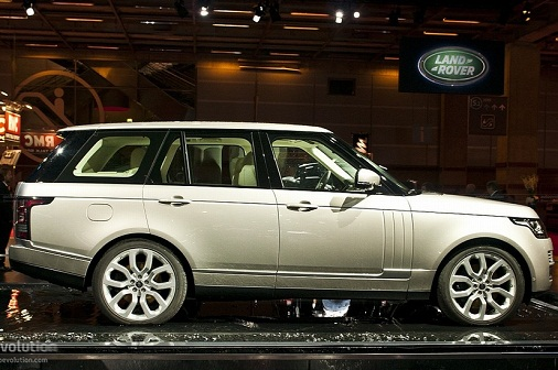 can-canh-suv-khung-range-rover-2013