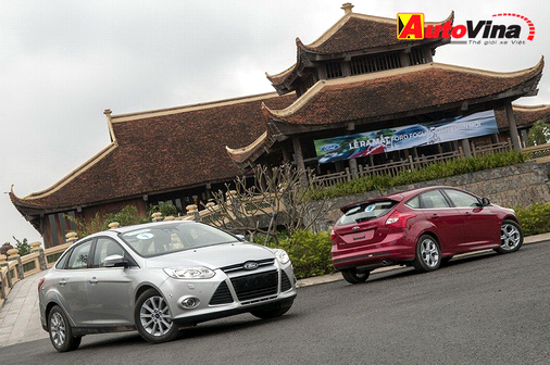 ford-focus-xe-ban-chay-nhat-the-gioi-2012