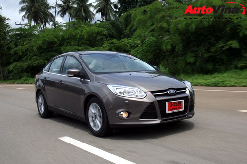 co-hoi-lai-ford-focus-ve-nha-tai-vms2012