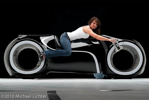 tron-legacy-lightcycle-bi-lam-gia-video