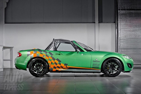 mazda-mx-5-gt--tang-toc-trong-vong-3-giay