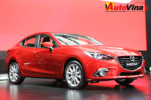 can-canh-mazda3-2014-sap-ve-viet-nam