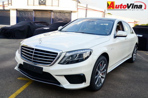 quy-i-thanh-cong-nhat-lich-su-mercedes-viet-nam