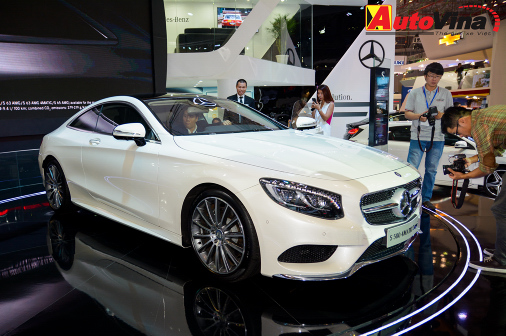 vms-2014-mercedes-benz-s-class-coupe
