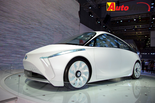 vms-2014-toyota-ft-bh-concept
