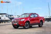 album-chevrolet-colorado-high-country-chat-luong-my