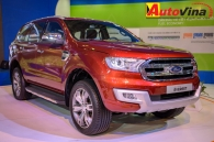vms-2015-ford-everest-moi-lot-xac-toan-dien