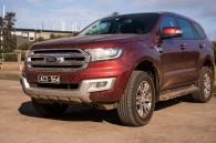 review-ford-everest-titanium-4x4-premium-2016