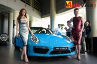 can-canh-porsche-911-the-he-75-tai-viet-nam
