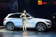 can-canh-chi-tiet-mercedes-benz-glc-tai-viet-nam