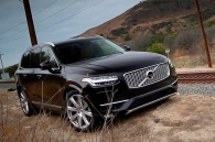 review-nhanh-volvo-xc90-2016