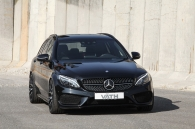 mercedes-amg-c450-ngau-hon-qua-tay-hang-do-vath