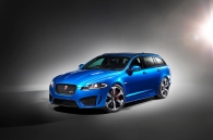 jaguar-co-the-se-som-trinh-lang-mau-xf-sportbrake