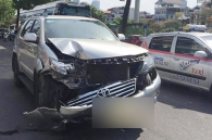 toyota-fortuner-la-chiec-xe-co-tui-khi-co-thu-nhat-viet-nam