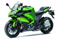 kawasaki-ninja-1000-2017-lo-dien-tai-an-do