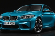 bmw-duoc-cho-doi-se-ra-mat-m2-competition-moi-trong-nam-2018