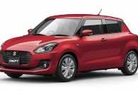 suzuki-swift-the-he-moi-chuan-bi-ve-viet-nam