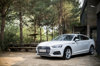 can-canh-audi-a5-sportback-gia-tu-21-ty-dong-tai-viet-nam