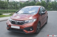 honda-jazz-co-gi-khac-so-voi-phan-con-lai