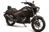 suzuki-ra-mat-intruder-2020-tai-thi-truong-an-do