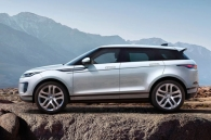 range-rover-evoque-the-he-thu-hai-sap-ra-mat
