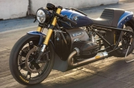 can-canh-bmw-r18-dragster--ban-do-dac-biet-tu-cruiser-co-dien
