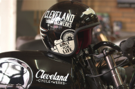 nhung-hat-giong-lam-nen-ten-tuoi-cua-cleveland-cyclewerks